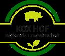 Kox-Hof Logo